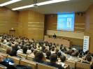 IBM Academic Day